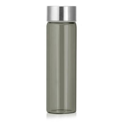 800ml Tritan Bottle