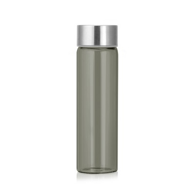 500ml Tritan Bottle