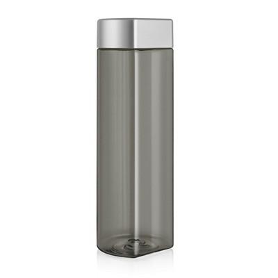 660ml Tritan Flat-Side Bottle