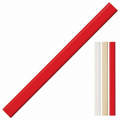 Pencil Carpenter