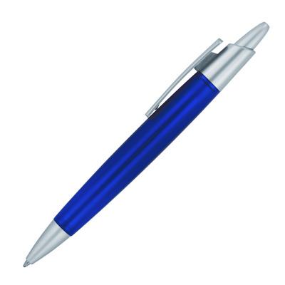 Alice Ballpoint Pen Z515A_GLOBAL