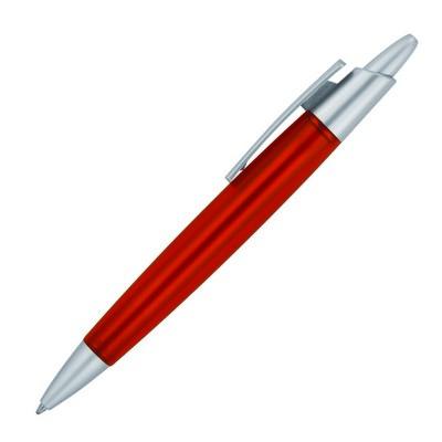 Plastic Pen Ballpoint Alice Z515B_GLOBAL