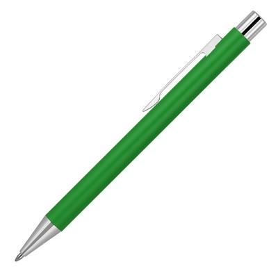 Alexander Matte Metal Ballpoint Pen