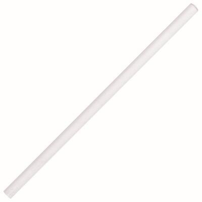 Pencil Unsharpened
