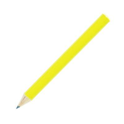 Pencil Half