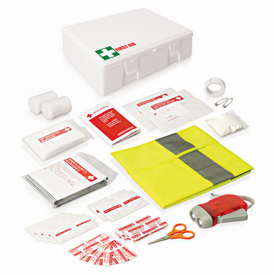 First Aid Kit Large 49pc FA108_GLOBAL
