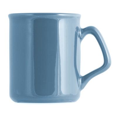 Ceramic Mug Flare