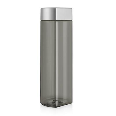 Bottle Tritan Flat-side 660ml