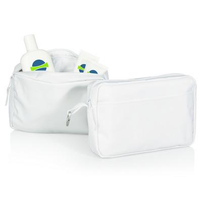 Sunscreen Bag Large