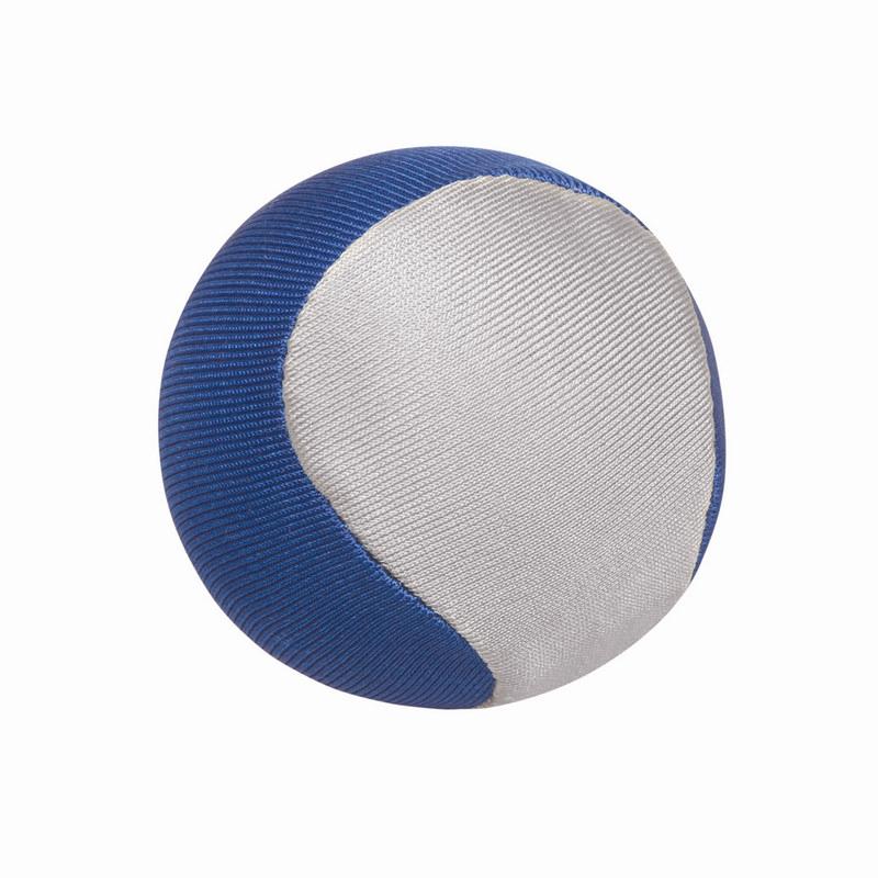 Supa Skimma Ball