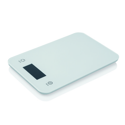 Scales Digital Kitchen