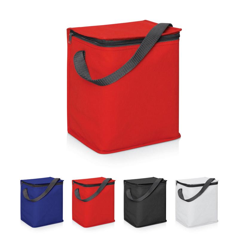 Cooler Bag 5L 6 Bottle 12 Can