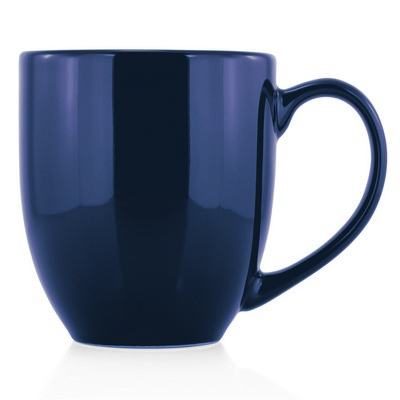 Ceramic Mug Hampton 400ml