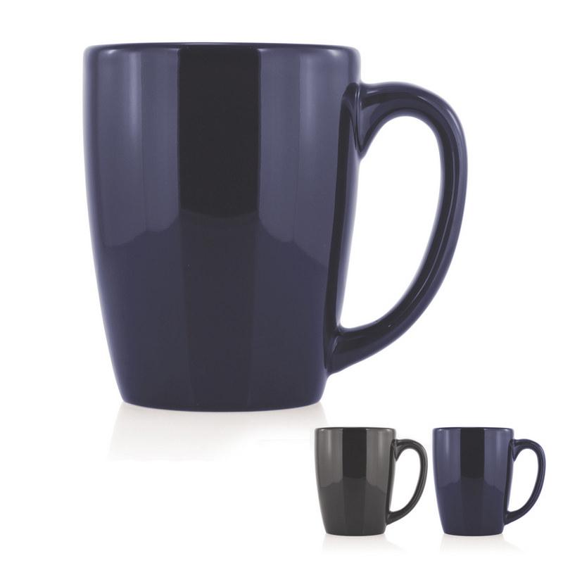 Ceramic Mug Brighton 300ml