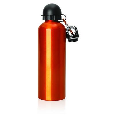 Aluminium Sports Flask - 700ml - (printed with 1 colour(s)) M216G_GL_DEC