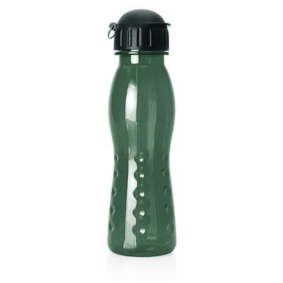 Bottle Tritan Pop Top 600ml