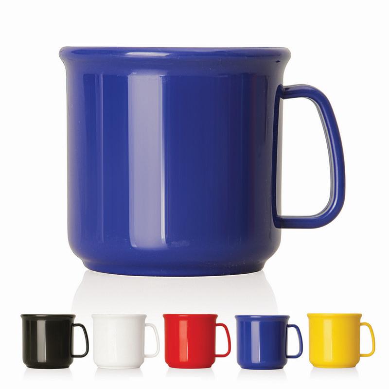 Plastic Cup 300ml