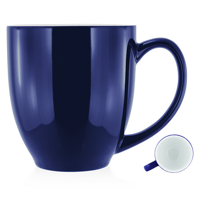 Ceramic Mug Deauville 440ml
