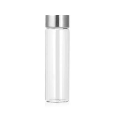 Bottle Tritan 500ml