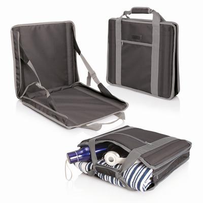 Stadium Seat Carry Bag (L457_GL_DEC)