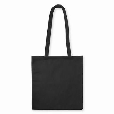 Bag Non Woven Shopping (NWB10_GL_DEC)