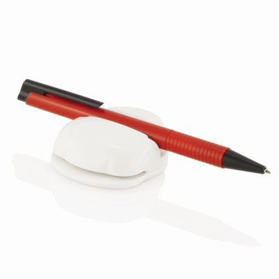 Pen Paper Holder Magnetic