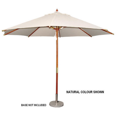 Kaprice 3.5m Market Umbrella