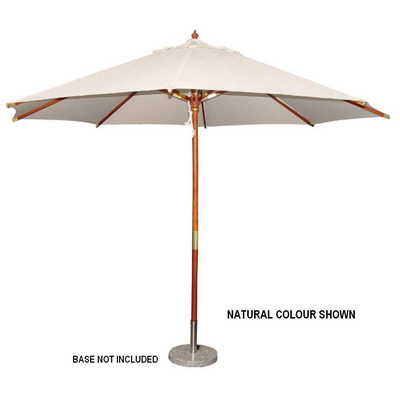 Kaprice 2.7m Market Umbrella