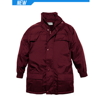 Kids Outer Jacket