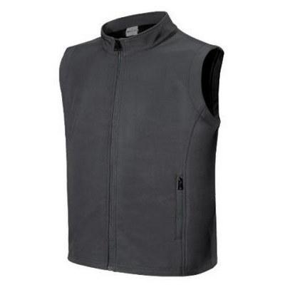 Ladies Softshell Vests