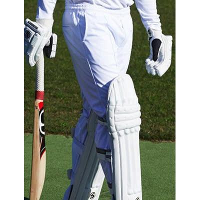 Adults Cricket Pants