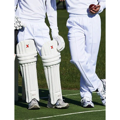 Kids Cricket Pants