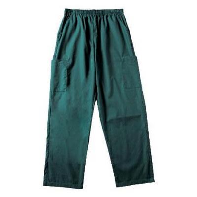 Ladies Scrubs Pants