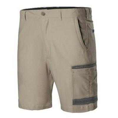 Cargo Work Shorts