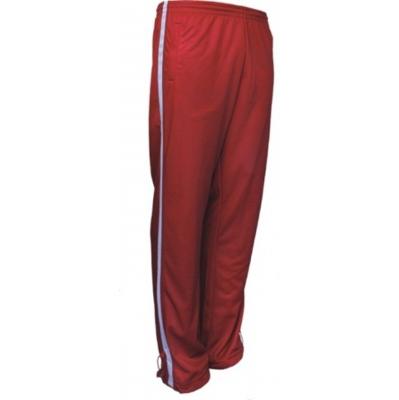 Kids Elite Sports Track Pants
