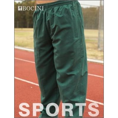 Unisex Adults Track -Suit Pants