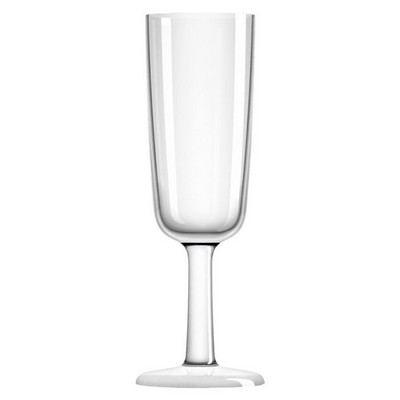 180 ml Marc Newson  Flute - Clear (PM803SD_PPI)