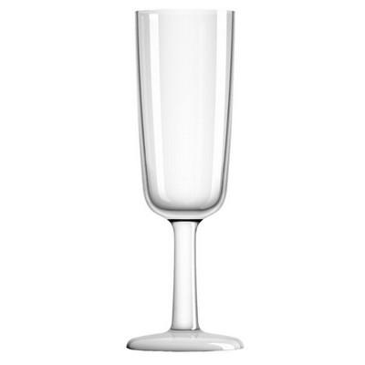 180 ml Marc Newson  Flute - White (PM813SD_PPI)