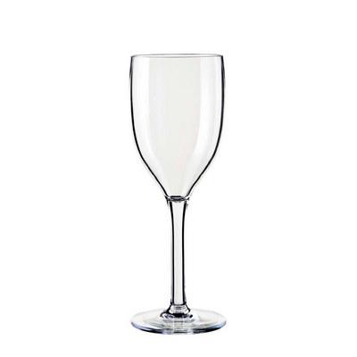350ml Alfresco Wine (PM457CD_PPI)