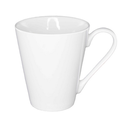 Ariston New Bone Latte Mug (NB138502_PPI)