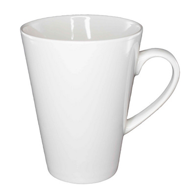 Ariston New Bone Tall Latte Mug (NB138202_PPI)