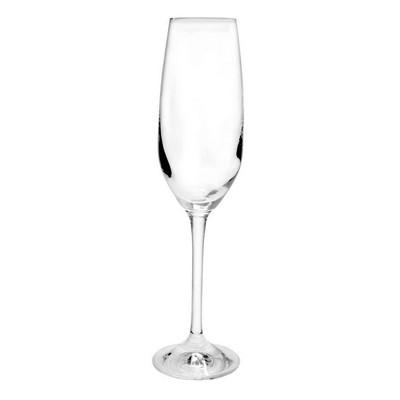 Ariston Champagne - (Bulk Pack) (4735205B_PPI)