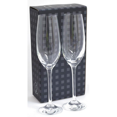 Ariston Champagne - (Twin Pack) (4735205TP_PPI)