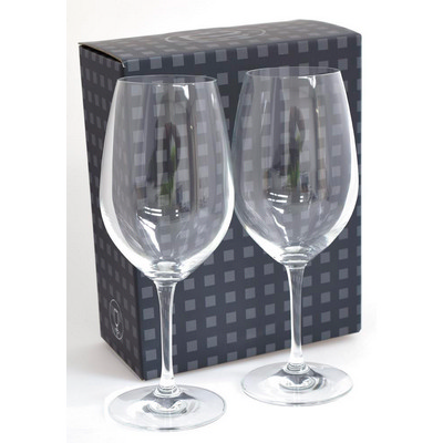 Ariston Red Wine - (Twin Pack) (4735530TP_PPI)