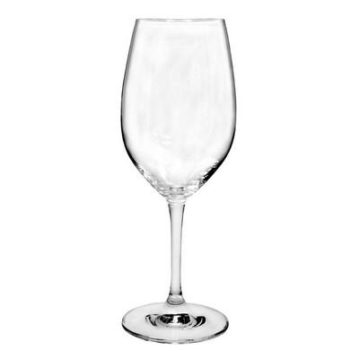 Ariston Red Wine - (Bulk Pack) (4735530B_PPI)