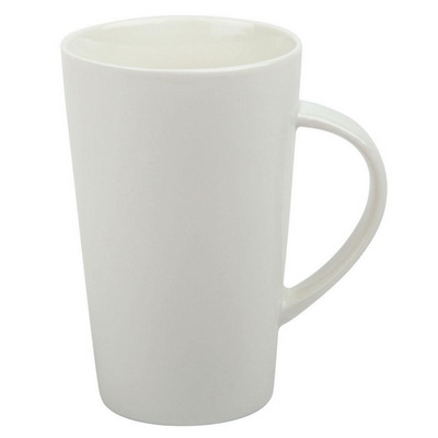 Ariston New Bone Tower Mug (NB138102_PPI)