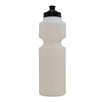 Atlanta Drink Bottle 750ml Clear (BOTTATLAL00_PPI)