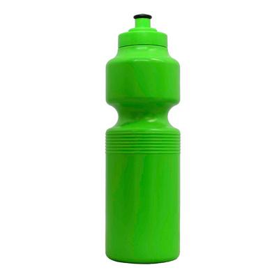 Atlanta Drink Bottle 750ml Green (BOTTATLAL45_PPI)
