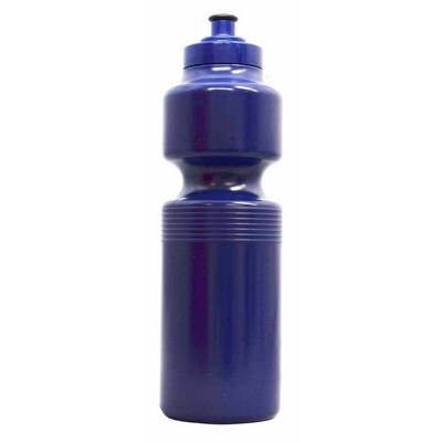 Atlanta Drink Bottle 750ml Navy Blue (BOTTATLAL07_PPI)