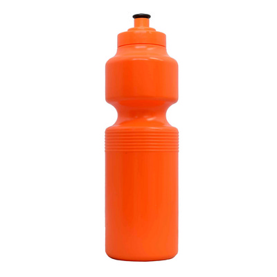 Atlanta Drink Bottle 750ml Orange (BOTTATLAL58_PPI)